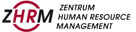 Logo zhrm.ch